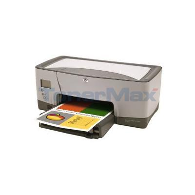 HP Color Inkjet Printer cp-1160